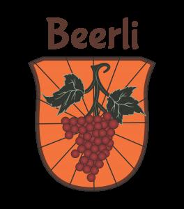 Beerli Logo