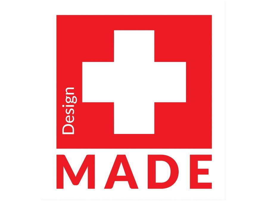 Swiss Made - Swiss Design