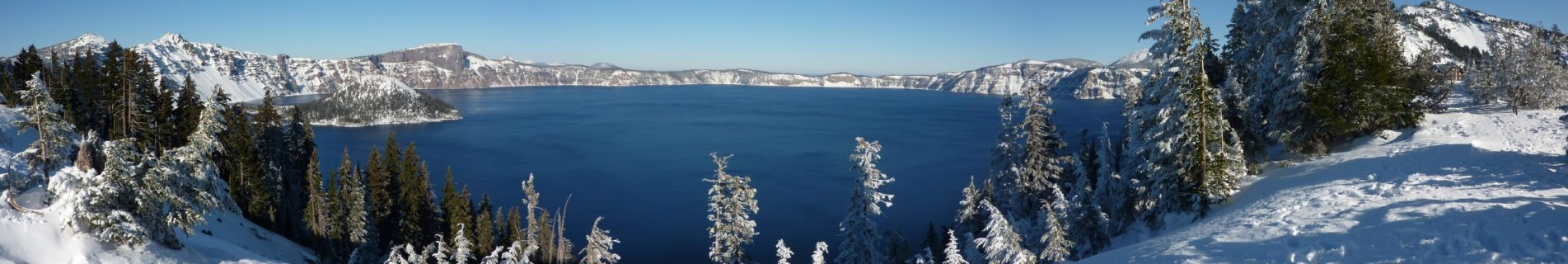 cropped-PanoramCraterLake-scaled-1.jpg