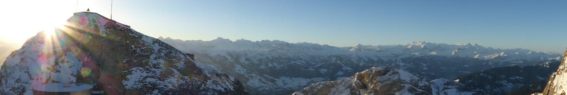 cropped-PanoramaPilatus3.jpg